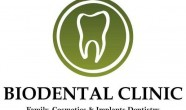 BioDental Clinic