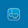 DentalWay Bucuresti