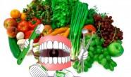 Indicatii pentru dinti sanatosi si frumosi