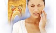 Despre sensibilitatea dentinara