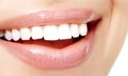 Sfaturi pentru dinti frumosi