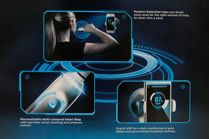 Tehnologie periuta electrica Oral B GENIUS 9000.jpg