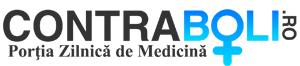 www.ContraBoli.ro - Sarcina, Ginecologie, Fertilitate si infertilitate, Celule stem