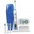 Periutele Oral-B ProfessionalCare SmartSeries 5000