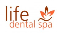 Life Dental Spa 2