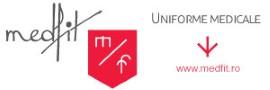 Medfit.ro - Uniforme medicale