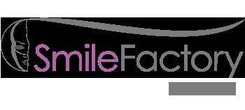 Smile Factory Timisoara