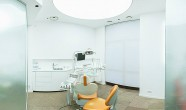 3D Dental Clinic 2