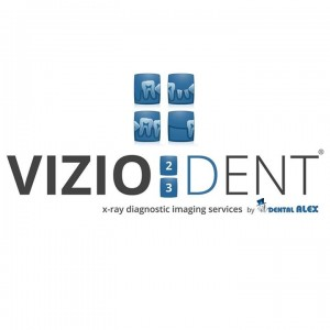 VizioDent by Dental Alex