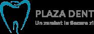 plaza dent bucuresti