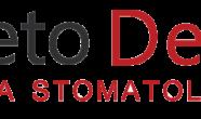 Elveto-Dent-logo-2-1