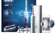 Periuta-electrica-de-dinti-Oral-B-GENIUS-8000