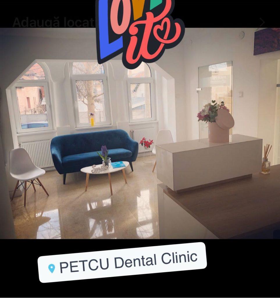 Petcu Dental Clinic