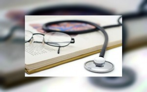 Curricula rezidentiat Medicina Dentara